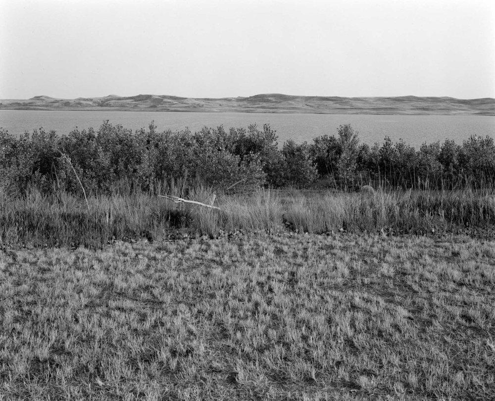 Plains_47.jpg