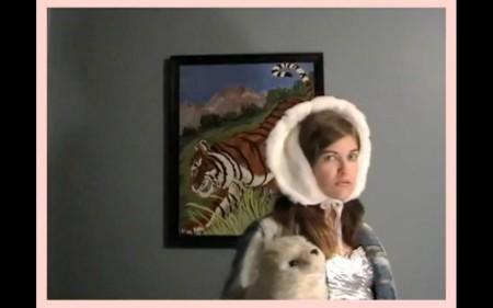 Erin-Bonnet_Family-Video-450x281.jpg