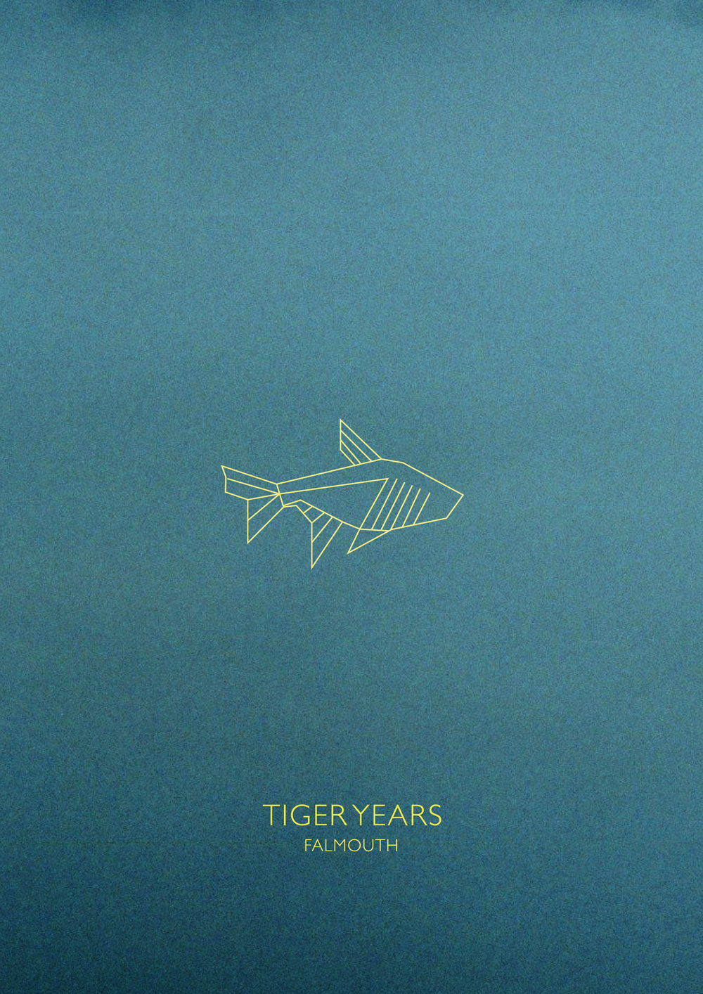 Tiger-YEars.jpg
