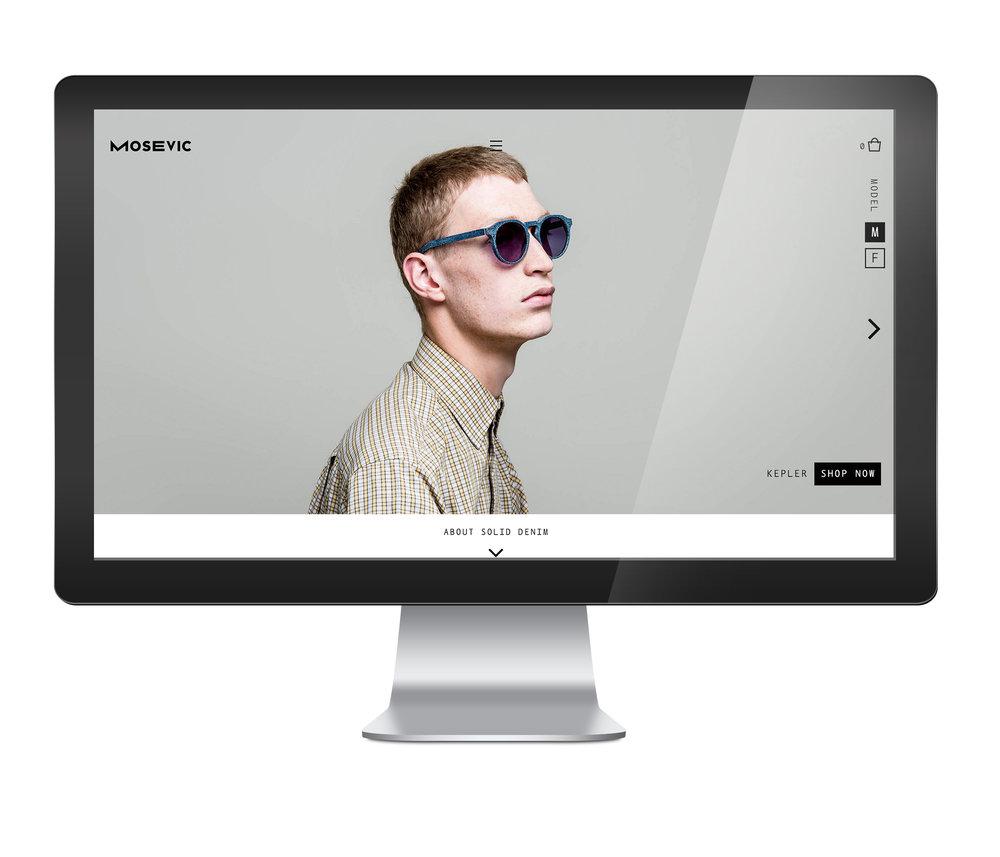 Mosevicweb1.jpg