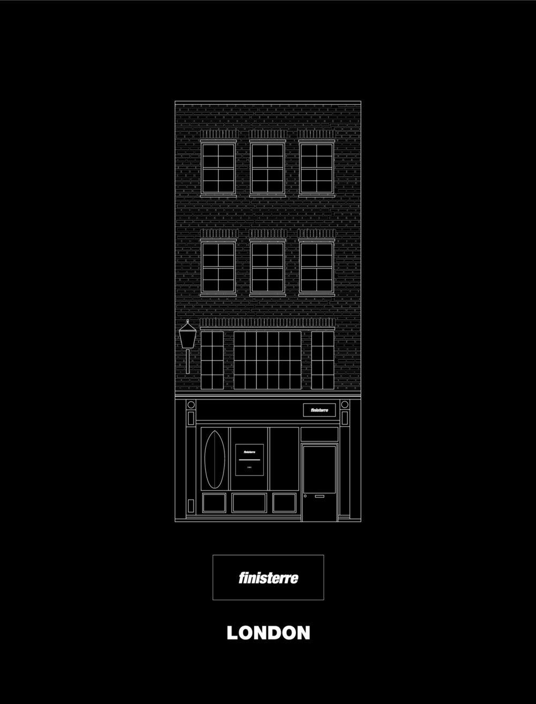 London-Shop.jpg