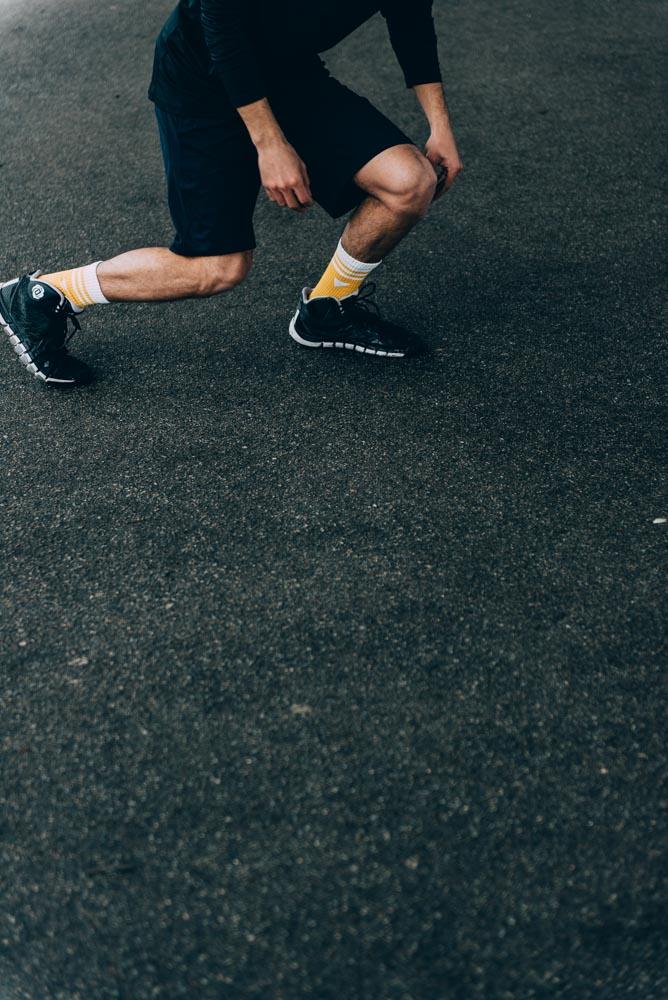 socks-0795.JPG