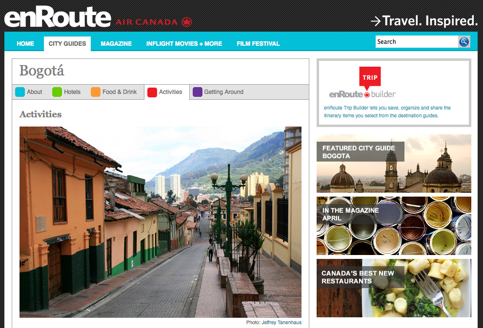 enRoute Bogota.jpg