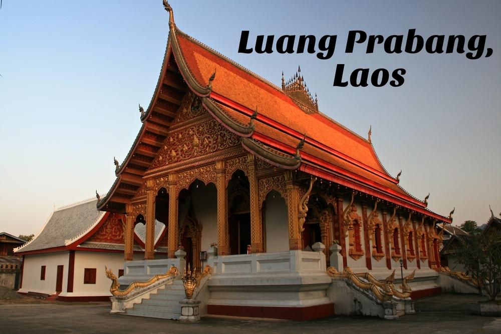 Laos23.JPG