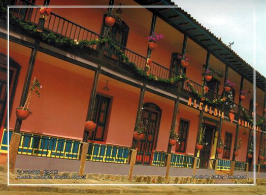 Raquira-Colombia.jpg