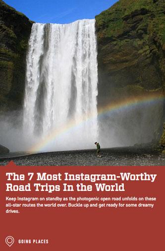 Instagram-road-trip.jpg