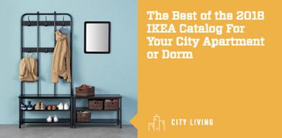 IKEA-best-apartment.jpg