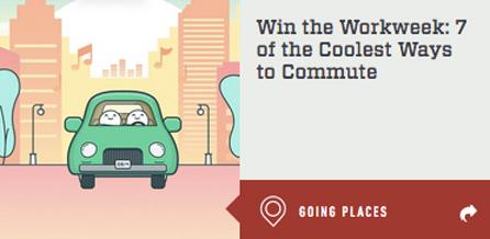 carpool-commute.jpg