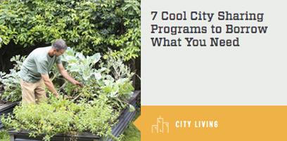 city-sharing-programs.jpg