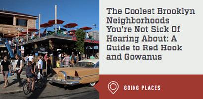 Brooklyn-Guide.jpg