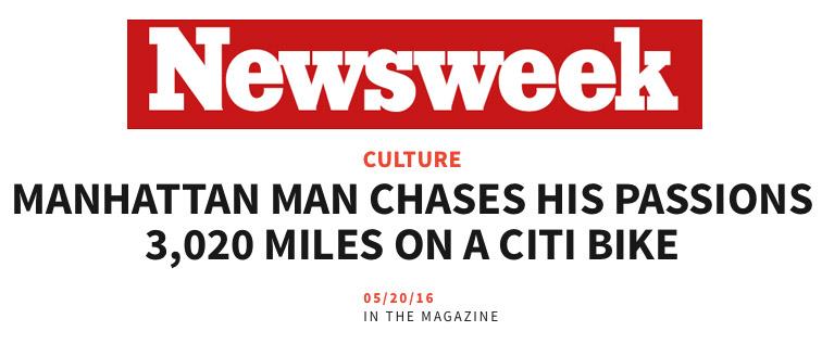 newsweek countribike.jpg