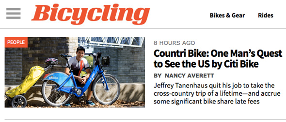 bicycling-article.jpg