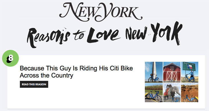 ny-mag-bike.jpg