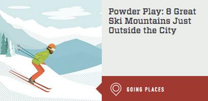 ski-areas-near-cities.jpg
