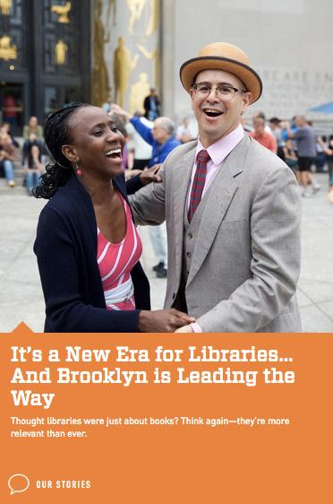 brooklyn-library.jpg