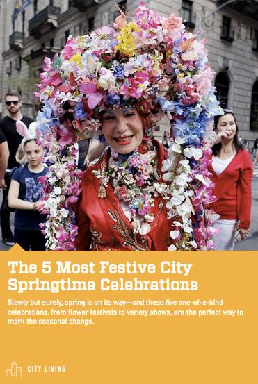 spring-festivals.jpg