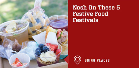 food-festivals.jpg