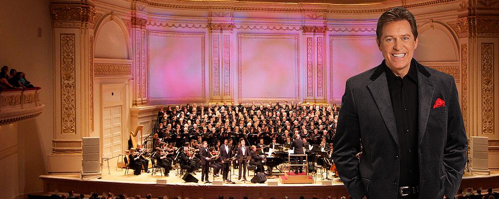 Classic Concert Productions
