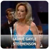 Videos-Laurie.png