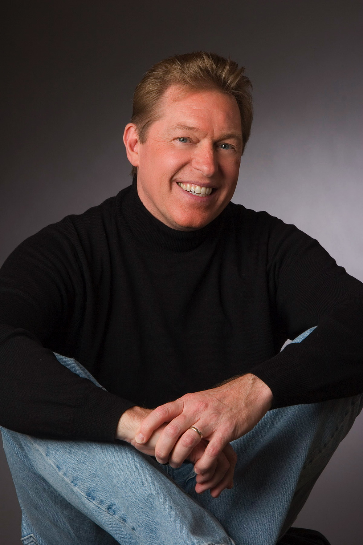 Steve Amerson