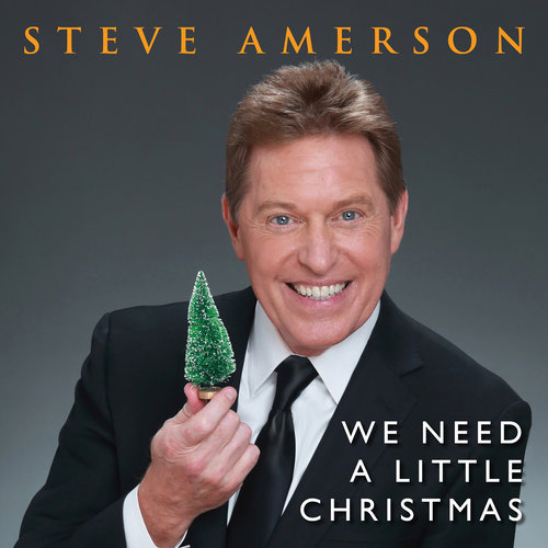 Listen Now    We Need A Little Christmas