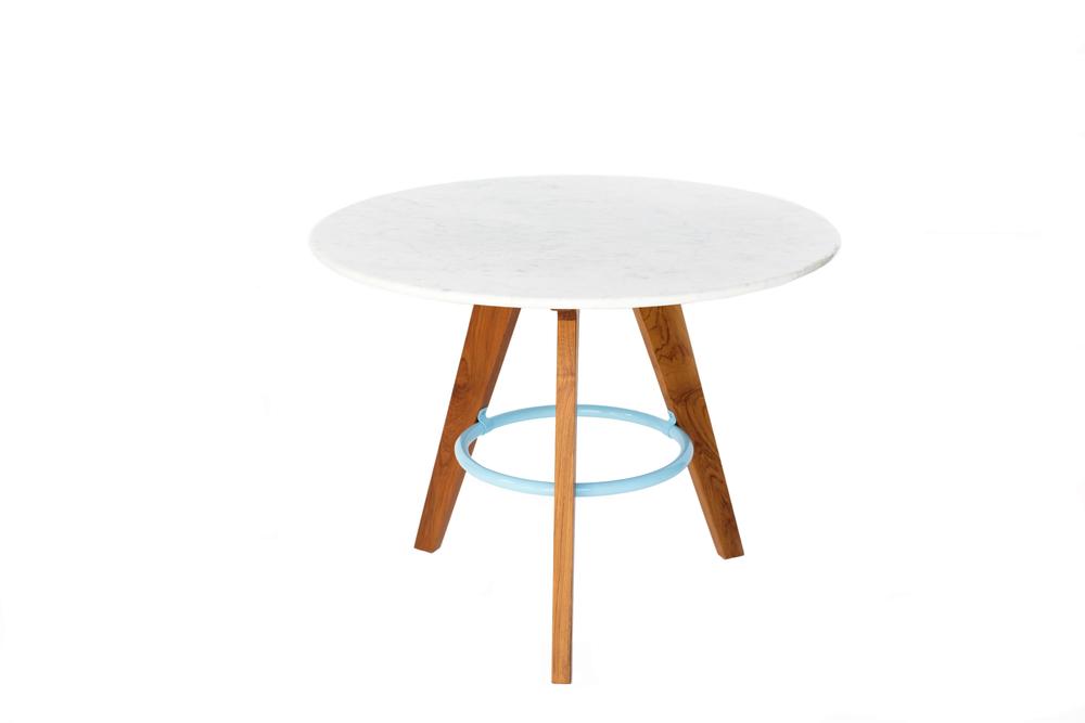 lazer table