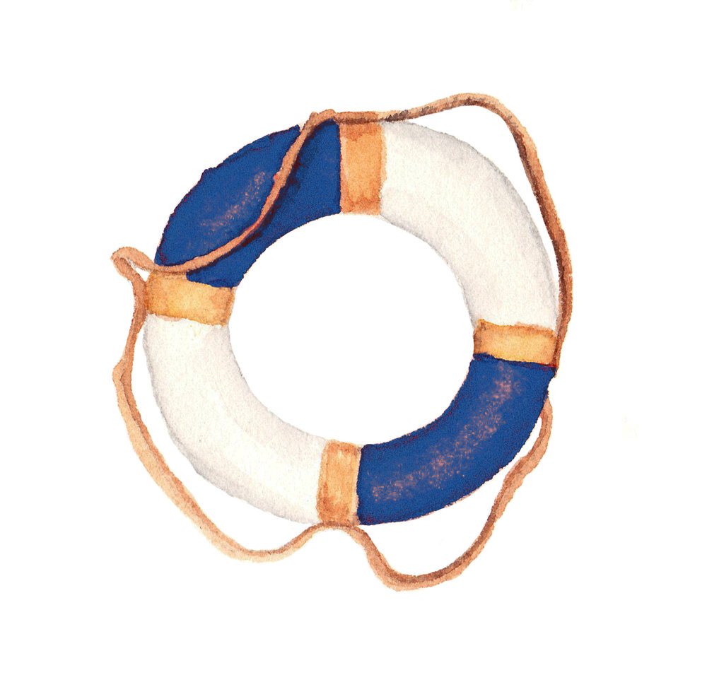 Buoy navy.jpg