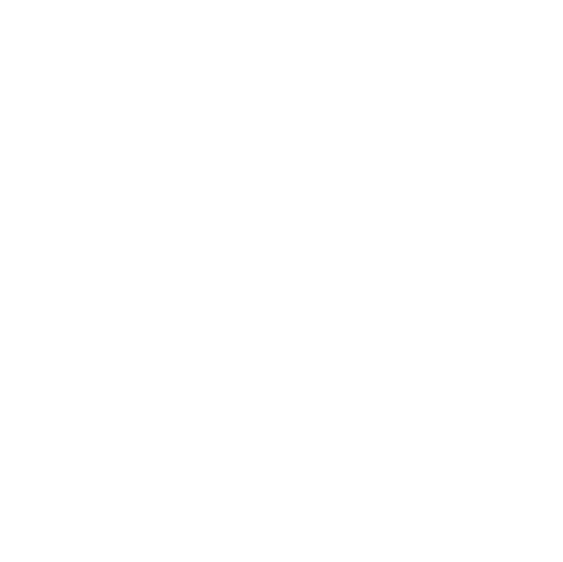 The Boathouse Balmoral Beach - Cafe | Kiosk