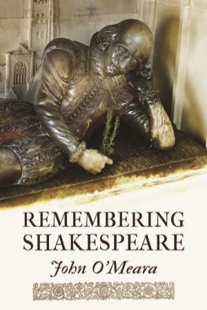 Remembering_Shakespeare_FrontCover.jpg