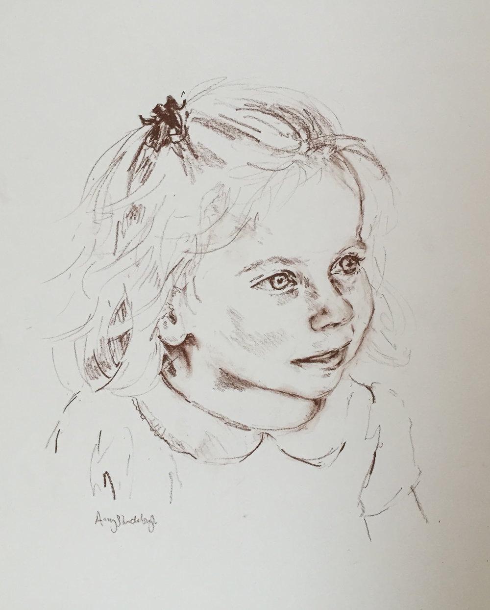 Tessa Wren.JPG