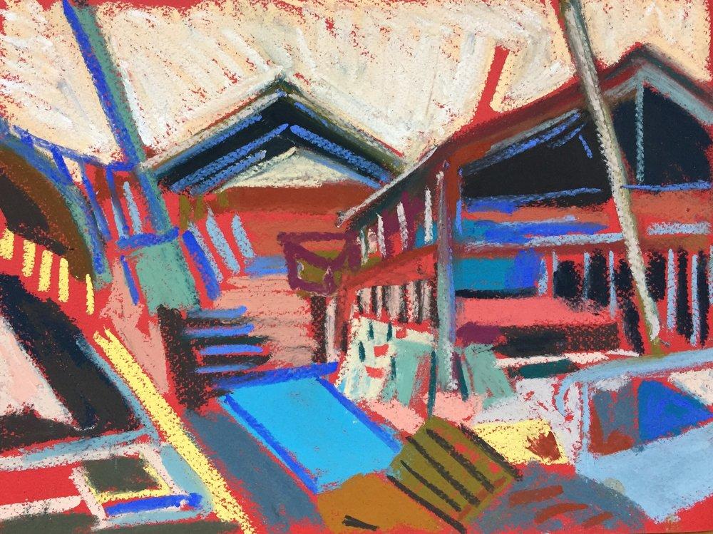 Dock Yard 1.jpg
