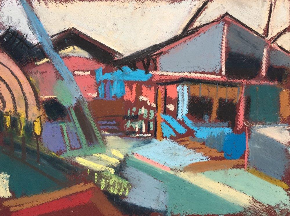 Dock Yard 2.jpg