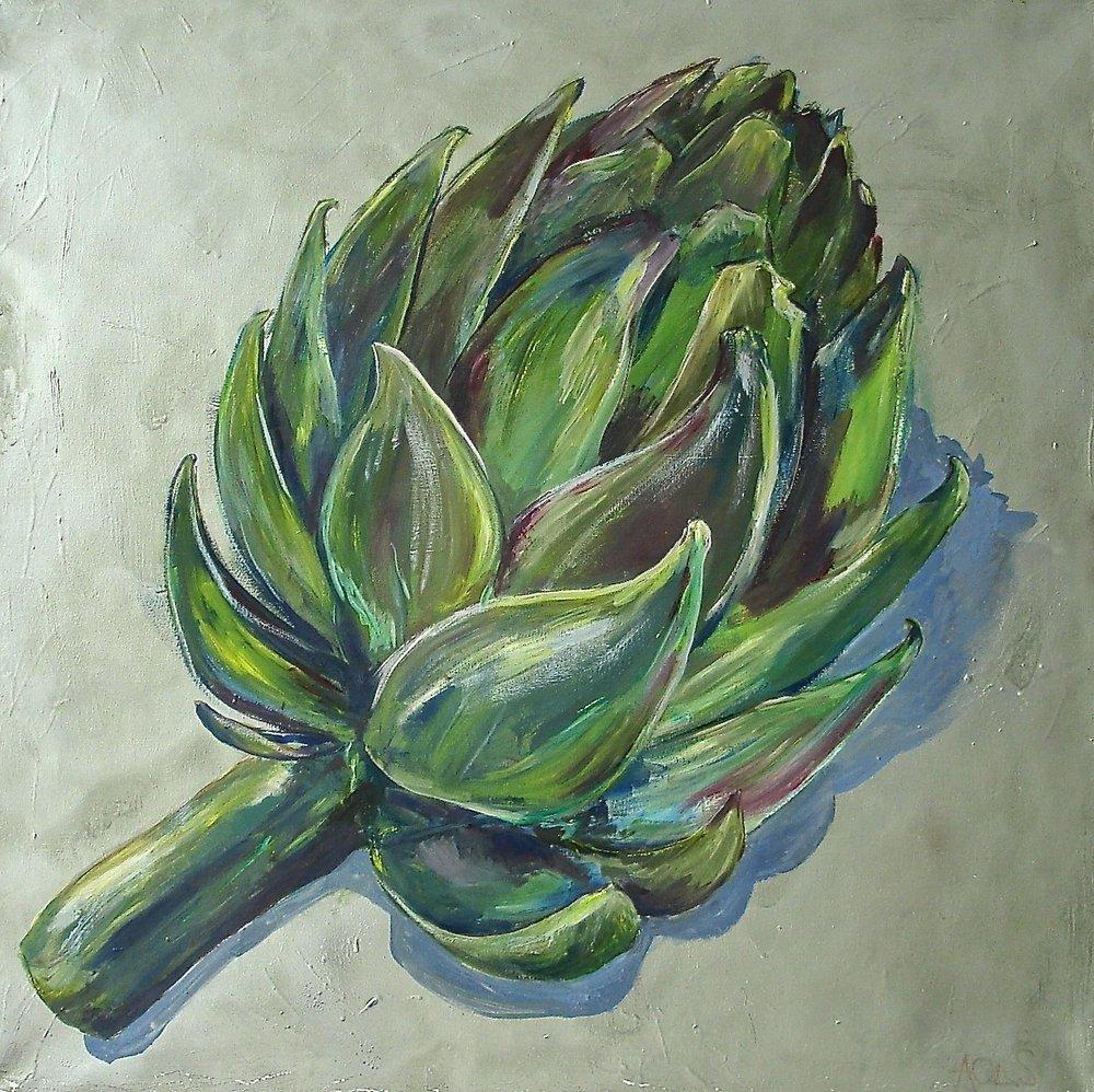 artichoke copy.jpg