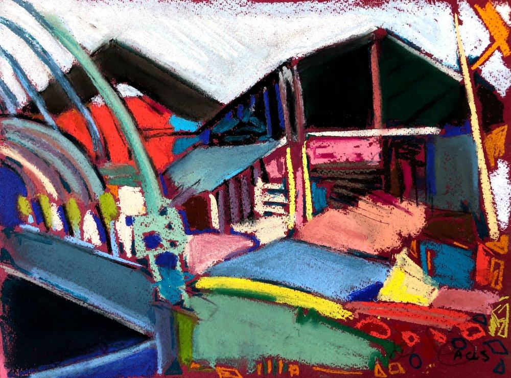 Boatyard 6.jpg