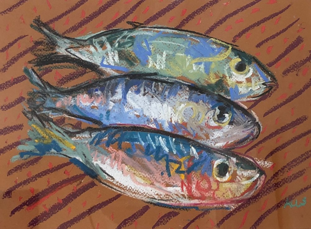Sardines on stripes.jpg
