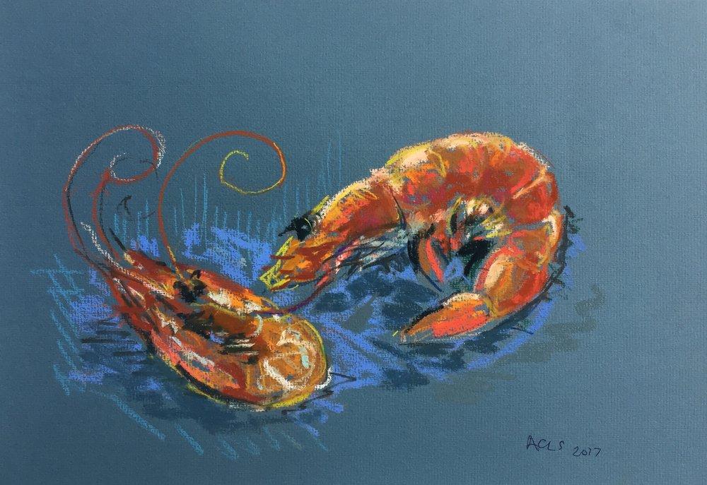 Shrimp 1.jpg