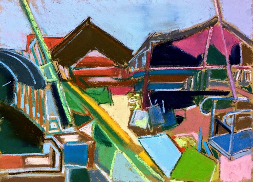 Boat Yard 4.JPG