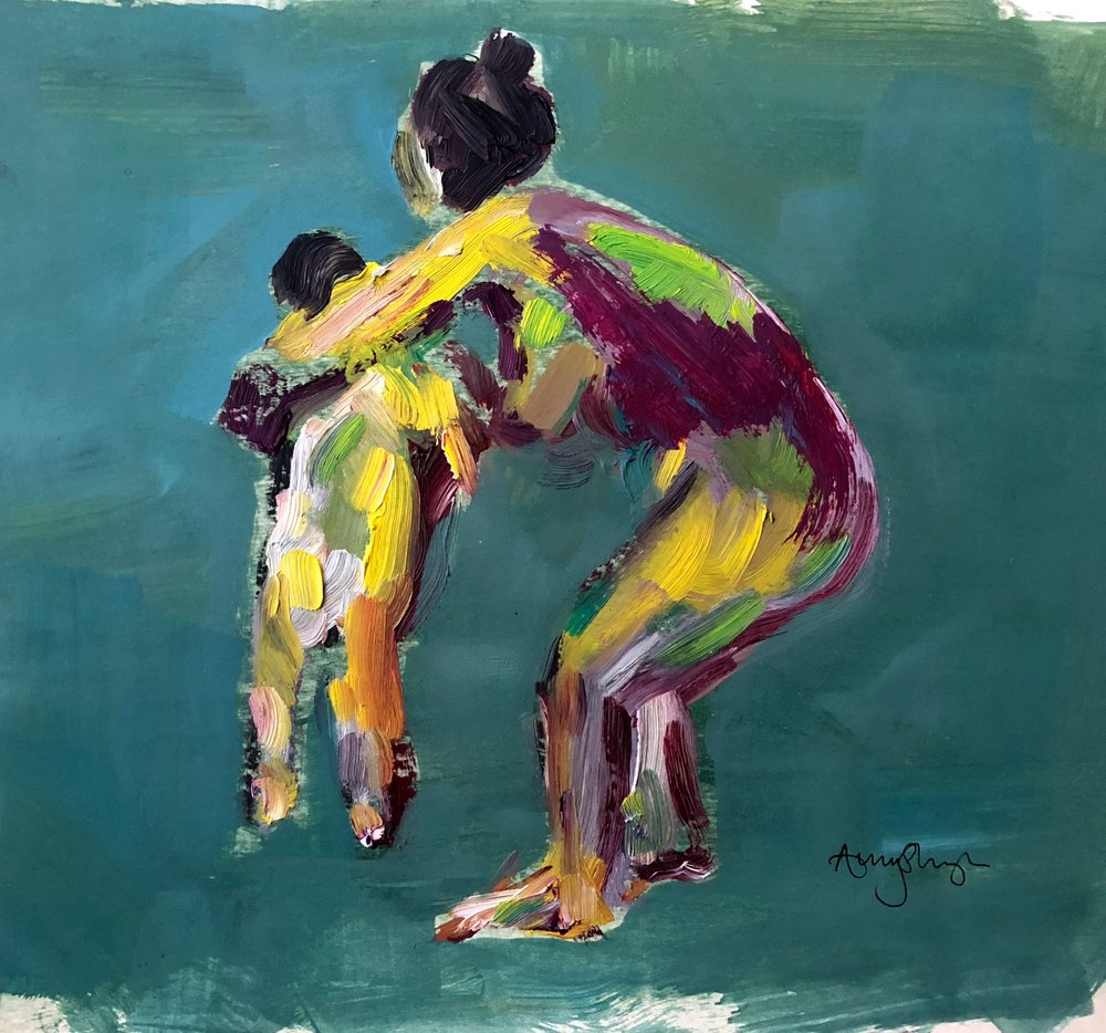 Mother and child, bending with toddler.jpg