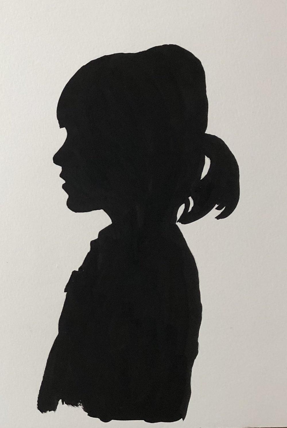 Silhouettes - Aimee.jpg