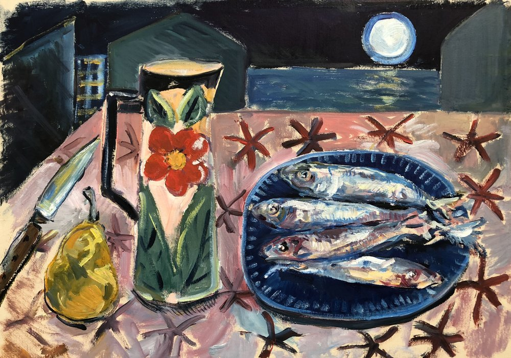 Still life with fish and quince.jpg