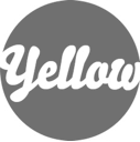 Yellow Does