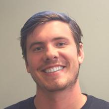 Tyler Henke, Cofounder