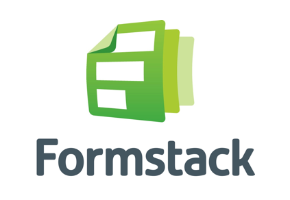 Formstack.png