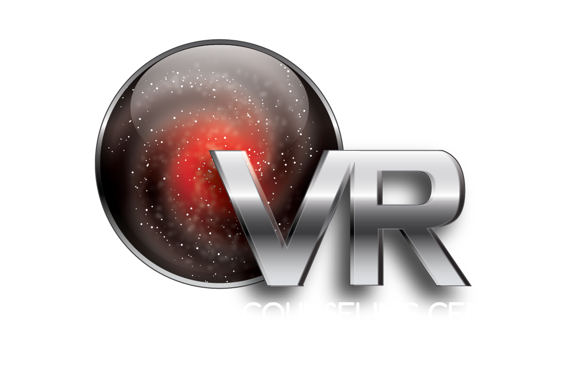 VR Therapy and Counseling Center