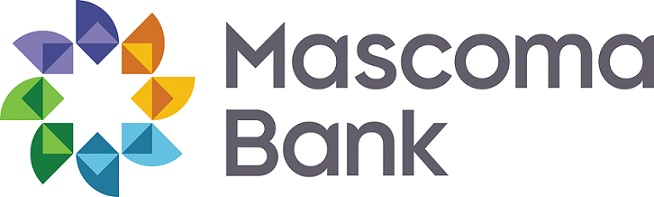 Mascoma_Logo_Squarespace.jpg