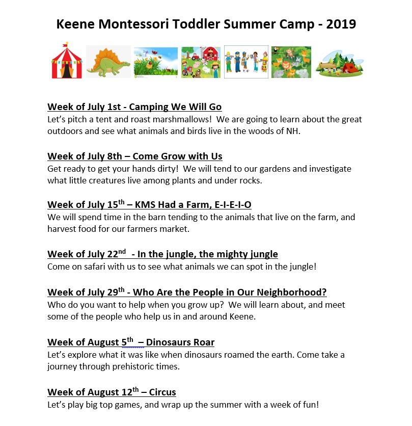 Toddler_Camp19_Info.jpg