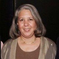 Wendy Van Amson - Board Member