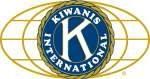 Kiwanis Symbol.JPG