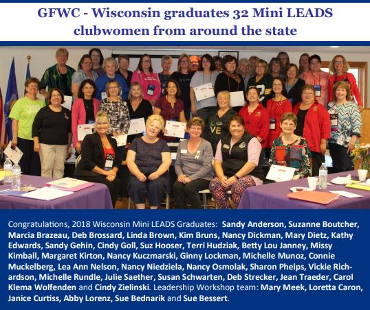 2018 Mini LEADS Graduates.png