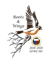 Roots and Wings Logo.JPG